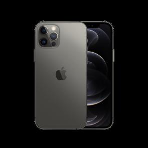 Apple iPhone 12 Pro 128GB Grijs