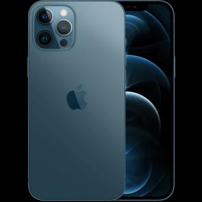 Apple iPhone 12 Pro Max 256GB Blauw