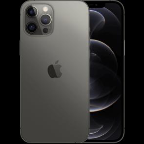 Apple iPhone 12 Pro Max 128GB Grafiet