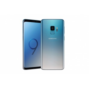 Samsung Galaxy S9 64GB Blauw-Wit