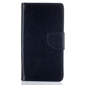 Huawei Mate 10 Lite Dualsim - Bookcase Zwart