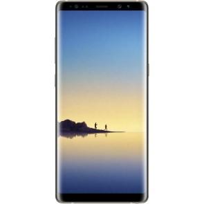 Samsung Galaxy Note 8 Dual Sim Goud