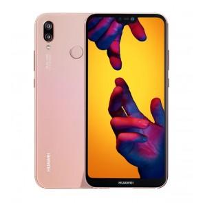 Huawei P20 Lite rosegoud