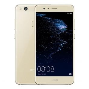 Huawei P10 lite Dualsim Goud