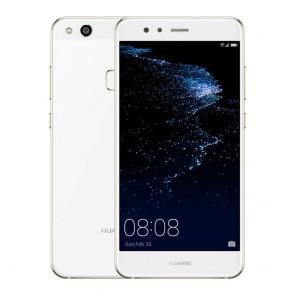 Huawei P10 lite Dualsim Wit