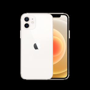 Apple iPhone 12 128GB Wit
