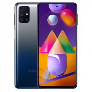 Samsung Galaxy M31s Blauw