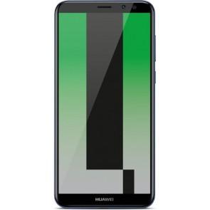 Huawei Mate 10 Lite Dual Sim Blauw