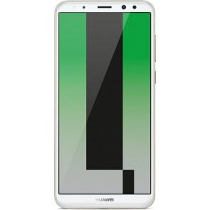 Huawei Mate 10 Lite Dual Sim Goud