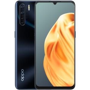 OPPO A91 128GB Zwart