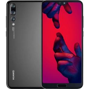 Huawei P20 Pro Dualsim 128GB Zwart