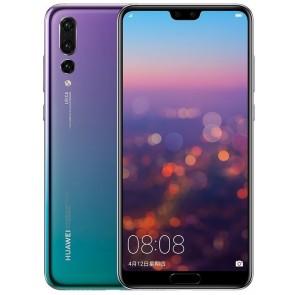 Huawei P20 Pro Dualsim 128GB Twilight