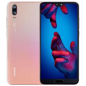 Huawei P20 Dualsim 128GB Rosegoud