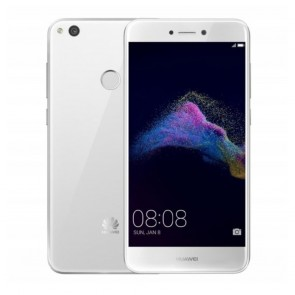 Huawei P9 Lite 2017 Wit