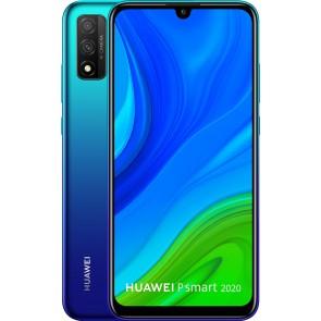Huawei P smart 2020 Blauw