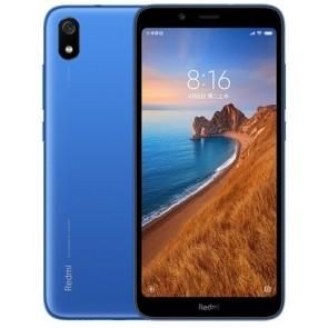 Xiaomi Redmi 7A 16GB Blauw