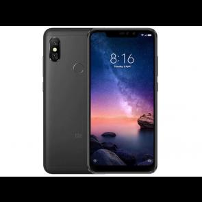 Xiaomi Redmi Note 6 Pro 32GB Zwart