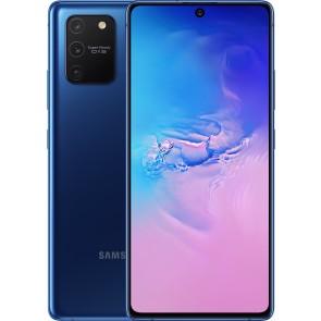 Samsung Galaxy S10 Lite 128GB Blauw