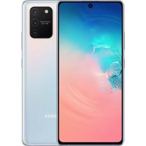 Samsung Galaxy S10 Lite 128GB Wit