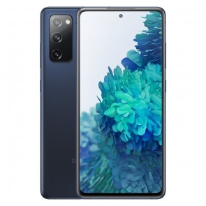 Samsung Galaxy S20 FE 4G Blauw