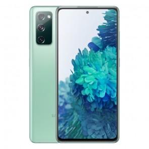Samsung Galaxy S20 FE 4G Mint Groen