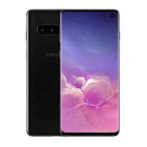 Samsung Galaxy S10 512GB zwart