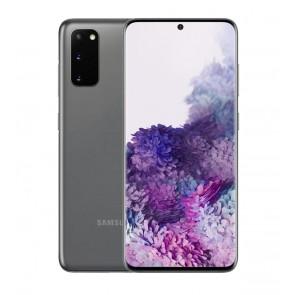 Samsung Galaxy S20 5G Grijs