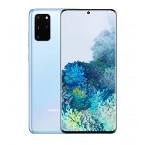 Samsung Galaxy S20 Plus 5G Blauw