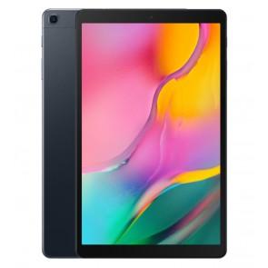 Samsung Galaxy Tab A 2019 zwart