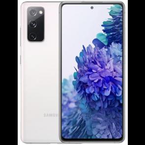 Samsung Galaxy S20 FE 4G Wit