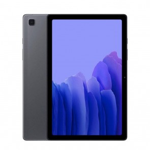 Samsung Galaxy Tab A7 2020 WiFi 32GB Zwart