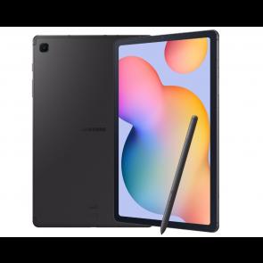Samsung Galaxy Tab S6 Lite WiFi 64GB Grijs