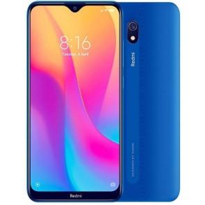 Xiaomi Redmi 8A 32GB Blauw
