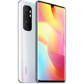 Xiaomi Mi Note 10 Lite 64GB Wit