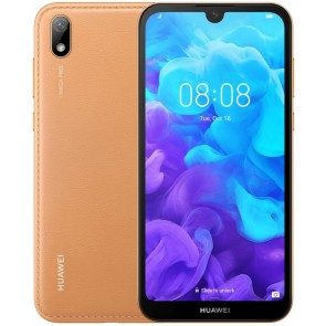 Huawei Y5 2019 Bruin
