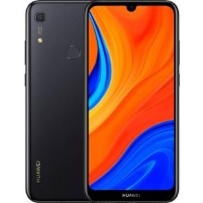 Huawei Y6s 32GB Zwart