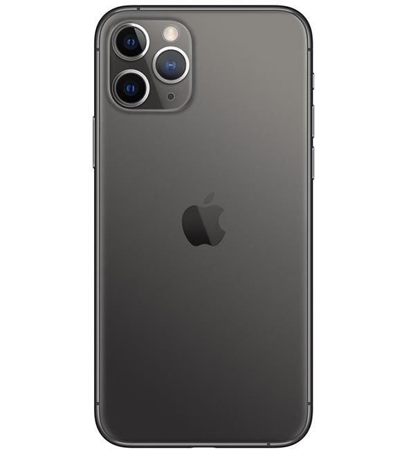 Beste camera Apple iPhone 11 pro