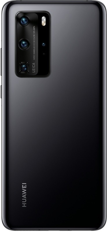 Beste camera Huawei P40 Pro