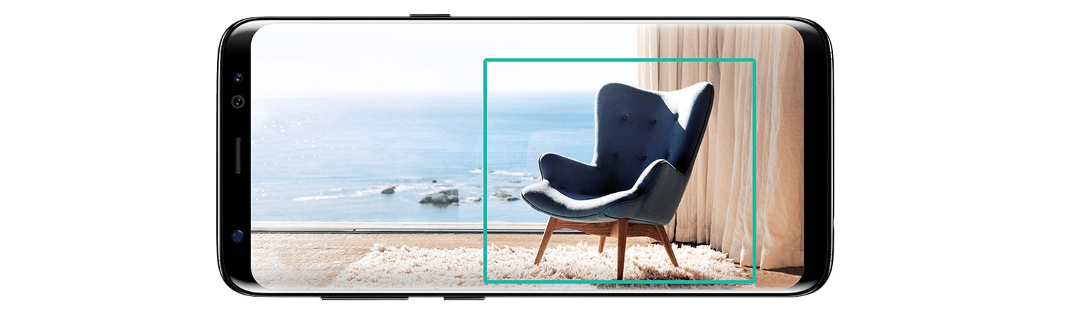 Bixby Samsung Voice Assistant
