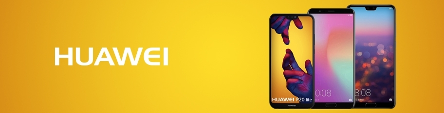 nieuwste Huawei los toestel kopen