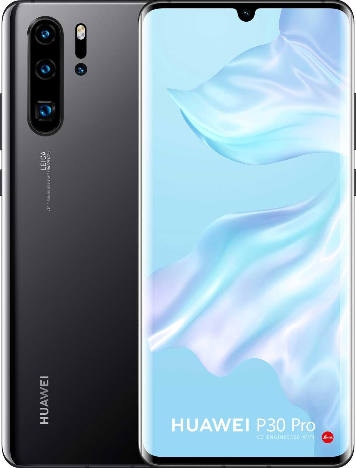 Huawei los toestel kopen