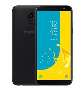 Samsung Galaxy J6 los toestel
