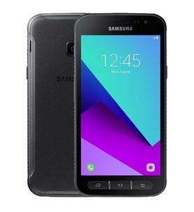 Samsung Galaxy Xcover 4 los toestel