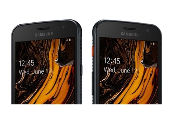 Samsung Galaxy Xcover 4s FAQ