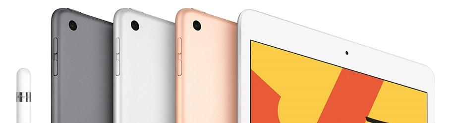 iPad Tablet kopen