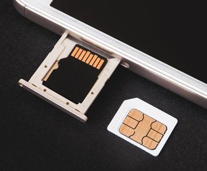 Wat is Dual SIM