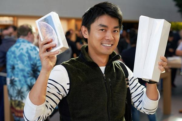 Welke smartphone kopen?