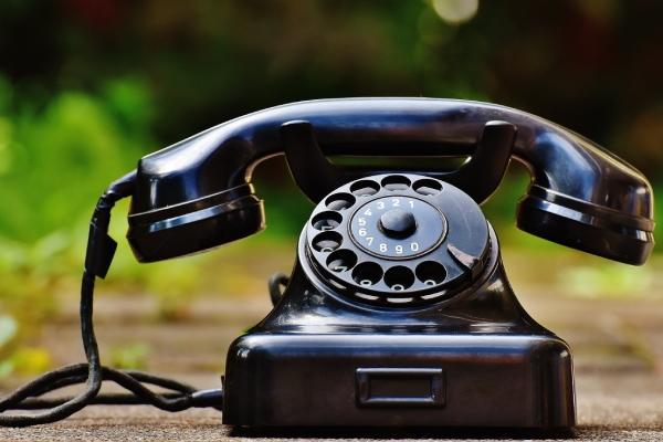 hoe oud is mijn telefoon
