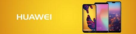 Huawei P40 Lite kopen als los toestel