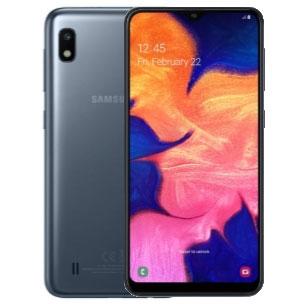 Samsung Galaxy A10 los toestel